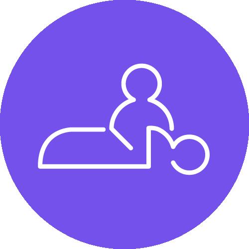 formations-posture-thérapeutique