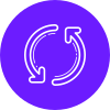 logo catégorie remplacement osteopathe