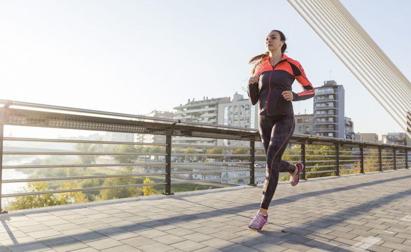 ostéopathe sport SÉRIGNAN