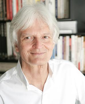 Michel odoul formateur ostéopathie