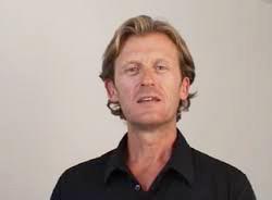 david lachaize formateur osteopathie structurelle