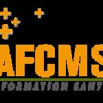 Illustration du profil de AFCMS - Avignon Formation Continue aux Métiers de la Santé