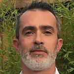 Illustration du profil de Geoffrey Delas - Acces Formation